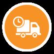 shipping-icon-110x110