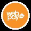 webpayplus-icon-110x110