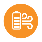 ahorro-icon