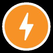 energia-icon