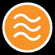 heat-icon